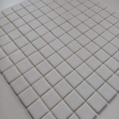 910-nordic-white-25x25-3