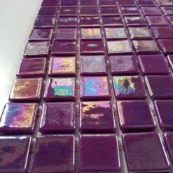 M² Purple Pearl 310