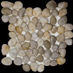 M² Galet Batu beige