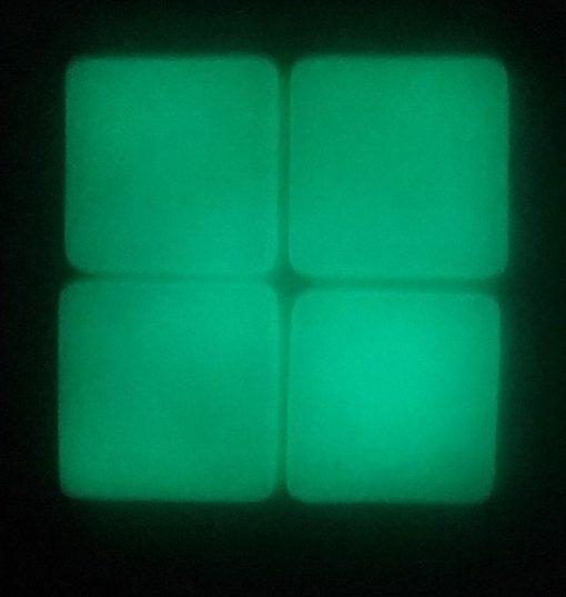 M² Luminescent 02