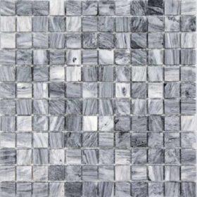 Mosaïque marbre