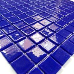Bleu cobalt M²
