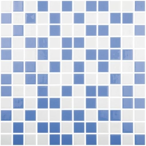 Mosaïque mix Formentera 100/106
