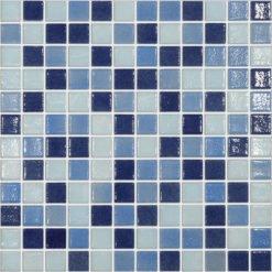 Mosaïque mix Capri 110/508/510