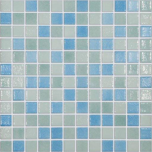Mosaïque mix Saona 501/503/511