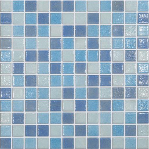 Mosaïque mix Fiji 501/510/110