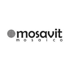 Mosaïque Mosavit